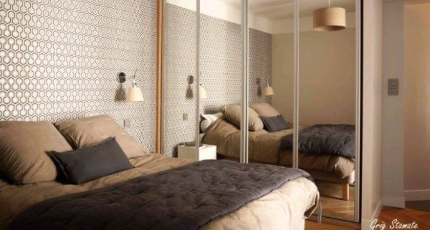 Wardrobes Small Rooms Room Decorating Ideas
