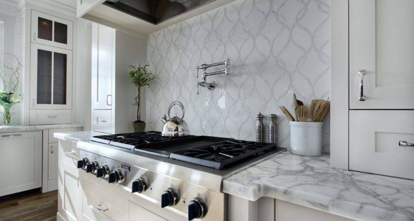 Watermark Kitchen