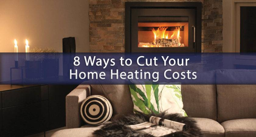 Ways Cut Your Home Heating Costs Eagle Restore