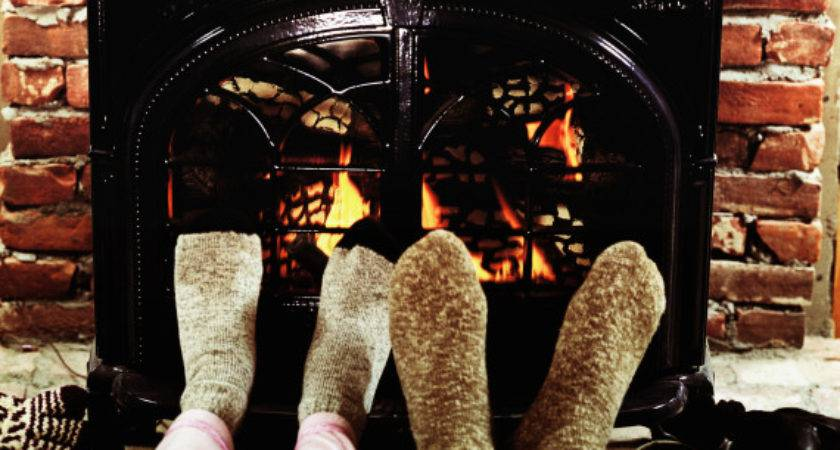 Ways Keep Your Home Warm Without Turning Heat