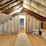 West Orange Kitchen Bathroom Remodeling Attic