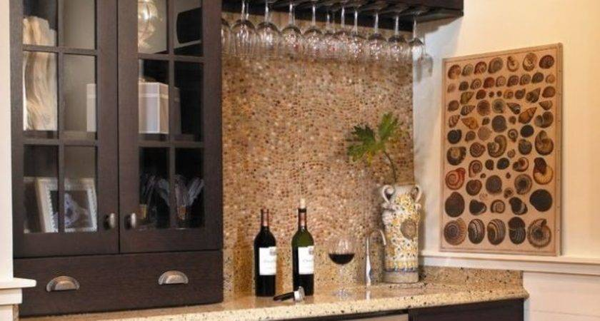 Wet Bar Design Ideas Your Home Sortrachen