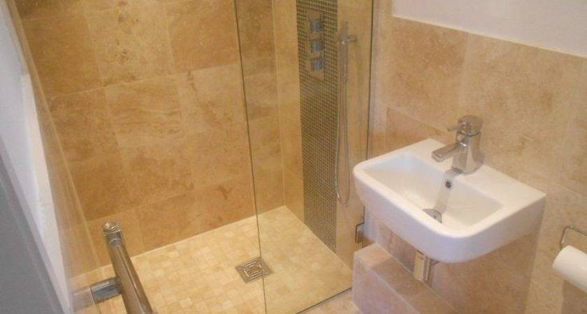 Wet Room Designs Small Spaces Stupefy Ultimate Rooms