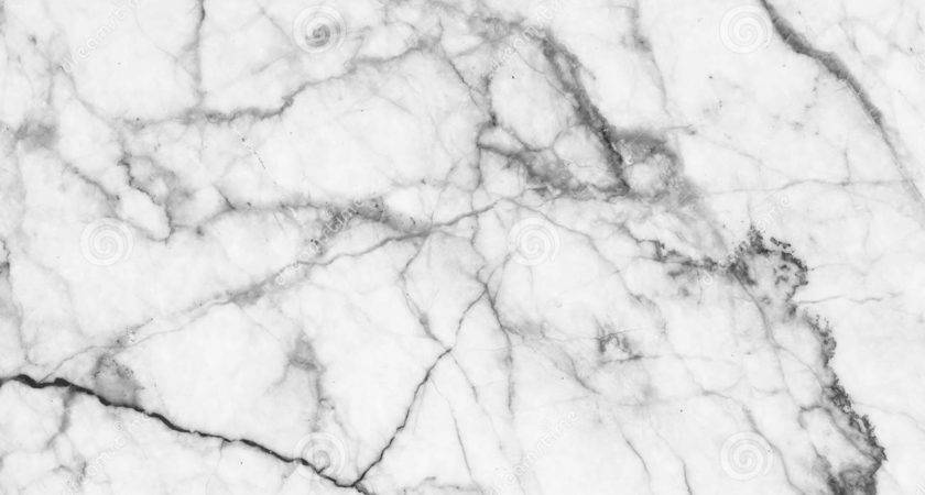 White Black Marble Pattern Imgkid