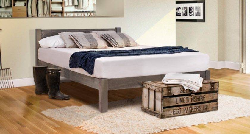 White Knight Bed Space Saver Get Laid Beds