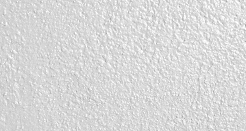 White Painted Wall Texture Photos Public Domain