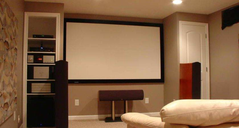 White Wall Ceiling Paint Color Schemes Living Room