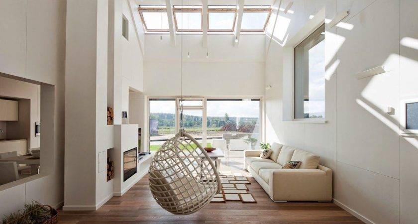 White Walls Right Helpful Hints Guide