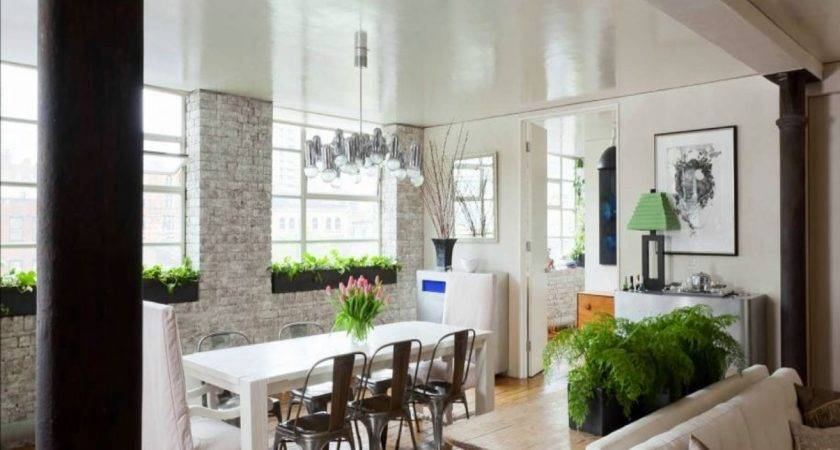 White Washed Dining Room Furniture Living