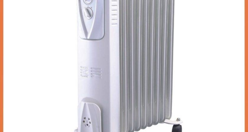 Wholesaler Oil Heaters Home
