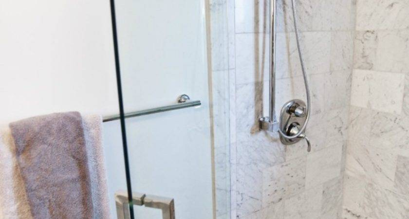 Why Marble Isn Best Option Shower Bath