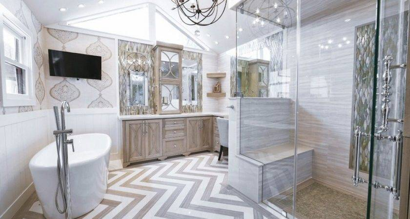Why Mix Matching Important Your Interiors