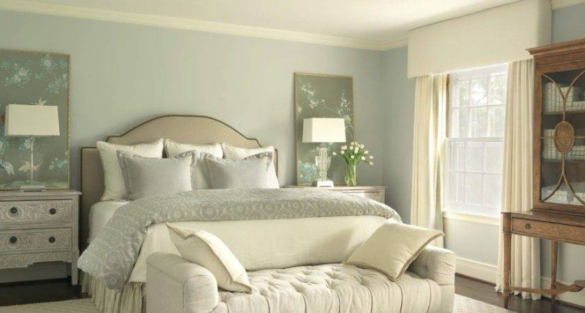 Why Neutral Colors Best Freshome