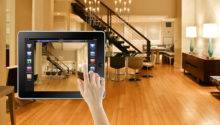 Why Savant Smart Home Right