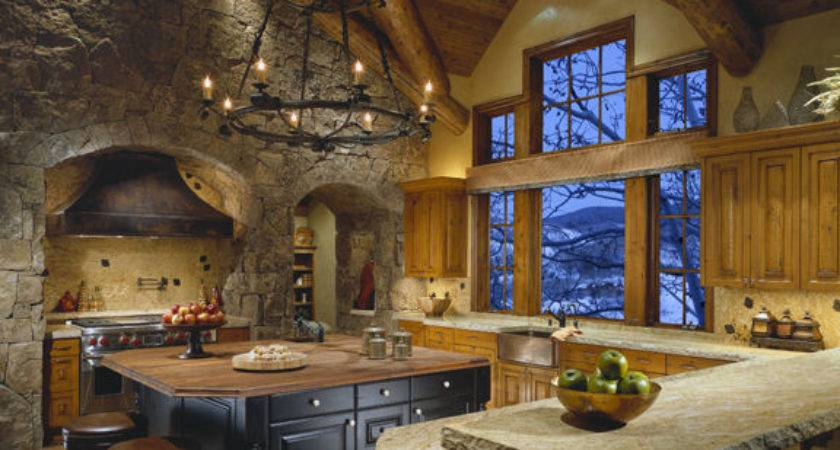 Why Spring Perfect Time Year Remodel Kitchens