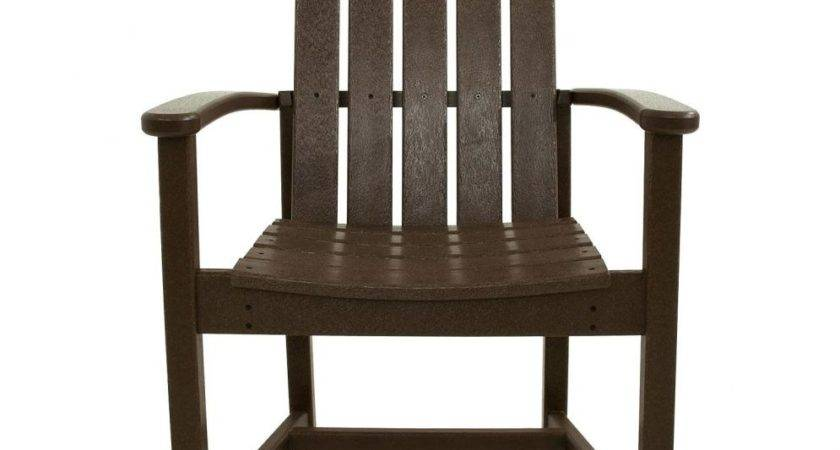 Wicker Indoor Dining Chairs Prevnext Retro Leather Astat