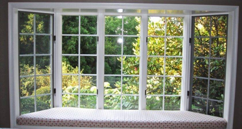 Window Interior Design Tips Your Beautiful Home