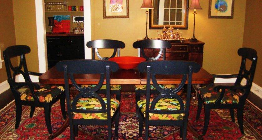 Winsome Dining Room Rugs Idea Carpet