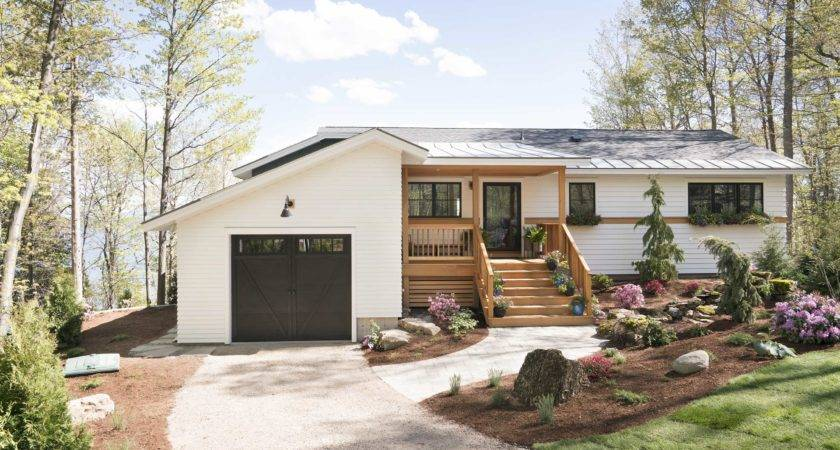 Wisconsin Woman Wins Hgtv Smart Home Giveaway