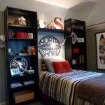 Wonderful Boys Room Design Ideas Digsdigs