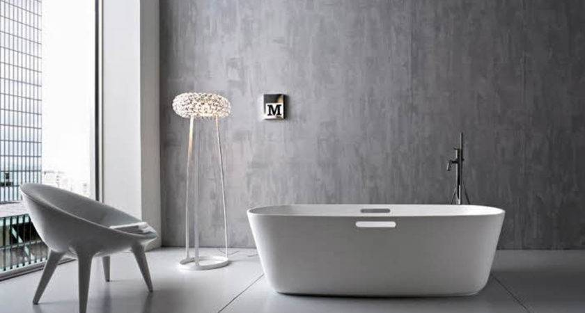 Wonderful Ideas Italian Bathroom Wall Tiles