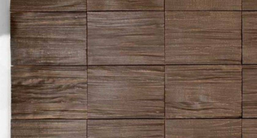 Wood Panels Decorate Your Walls Digsdigs