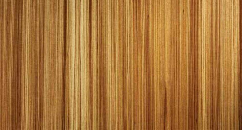Wood Veneer Finishes Interior Wall Systems