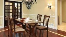 Wooden Dining Room Table Marceladick
