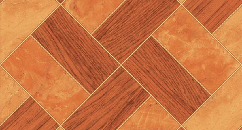 Wooden Floor Tiles Design Nepinetwork