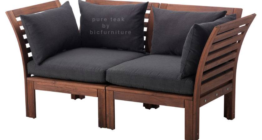Wooden Sofas Sofa Set Suppliers Manufacturers