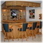 Woodwork Plans Build Bar Pdf