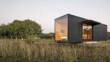 World Architecture Container House Like Have Never