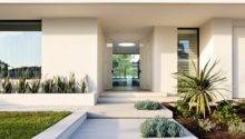 World Architecture Modern Entrance Design Ideas