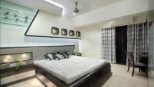 Worlds Best Bedrooms Home Design