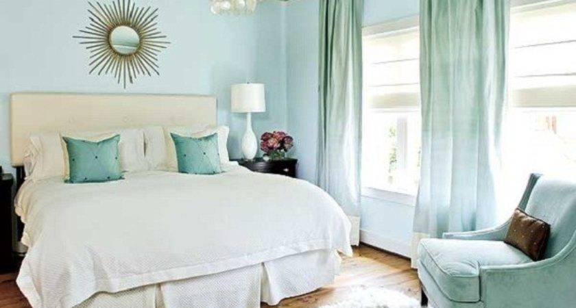 Wow Paint Colors Small Bedrooms Cool