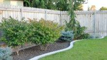 Yes Landscaping Custom Front Yard Ideas