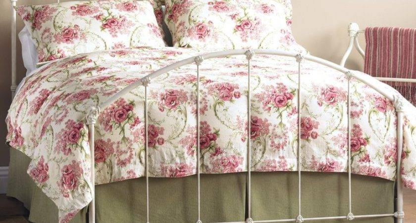Your Bed Queen Metal Headboard Nice Also