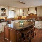Your Furniture Layout Efficient Kitchen Floor Plan