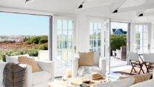 Your Guide Most Popular Interior Design Styles