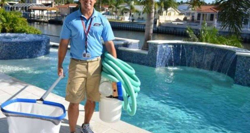 Your Ultimate Pool Maintenance Tips